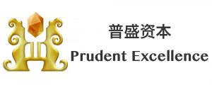 Prudent Excellence Mortgage Investment